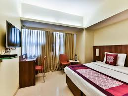 Used Sofa For Sale In Navi Mumbai Hotel Oyo Rooms Palm Beach Road Navi Mumbai India Booking Com