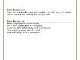 23 sample covering letter for job sample cover letter for a bar