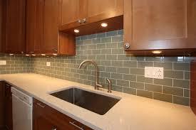 White Kitchen Cabinets White Appliances White Kitchen Cabinets White Stunning Kitchen Remodel With White
