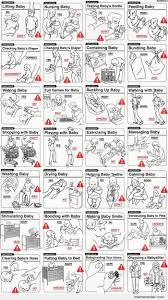 Meme All - baby instructions all by ben meme center