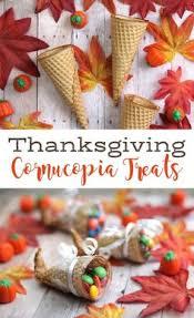 cornucopia craft thanksgiving craft november thanksgiving