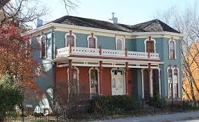 museums u0026 historic homes