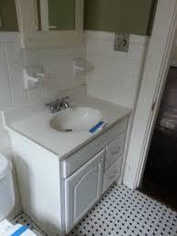 Easy Bathroom Vanities Ideas Whaoh Com by Machokidblog
