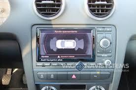 rns e audi audi navigation plus rns e media led 8p0035193g audi a3 s3