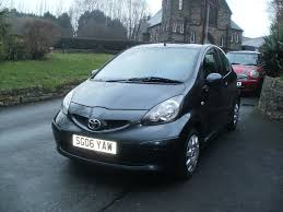 used toyota cars for sale in cwmbran torfaen gumtree