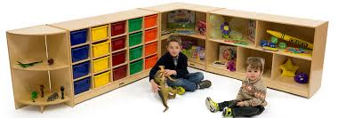 Home Daycare Ideas For Decorating Daycare Room Setup Layout U0026 Design Ideas