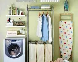 Laundry Room Wall Storage Interior Design Laundry Room Organization Laundry Room