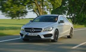 mercedes amg 45 review mercedes amg cla45 4matic reviews mercedes amg cla45 4matic
