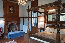 chambre d hote nogent le rotrou chambre chambre d hote nogent le rotrou high definition charmant