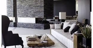 living room modern living room styles stunning modern living