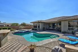 sun city grand mission 3 car garage pool 21107 n gold poppy ln