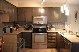 Urban Farmhouse Kitchen - urban mom design diaries of an interior design mom