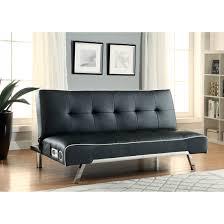 wildon home sleeper sofa home sleeper sofa 28 images victor premium leather sleeper sofa