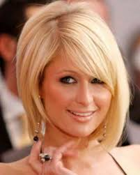 hairstyles for full face and double chin 9 best nice hair styles images on pinterest hairstyles for fat