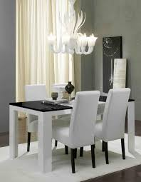 Dining Room Sets For Small Spaces Kitchen Table With Bench Small Kitchen Table Sets Modern Formal