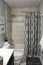 masculine bathroom shower curtains 13 ideas for creating a more manly masculine bathroom a simple