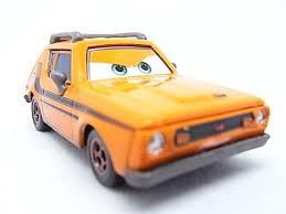 cars characters yellow car uk new grem disney cars 2 wallpaper