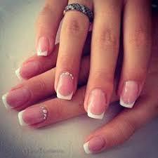 15 fabulous wedding nail ideas weddings wedding and glitter