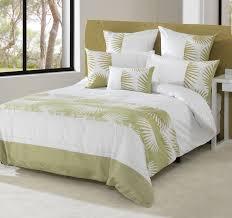 Green Duvet Cover King Bedroom 19 Best Duvet Covers Images On Pinterest Cover Sets