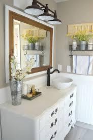 bathroom country shower tile ideas farmhouse bathroom vanity