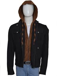 civil war halloween costumes hollywood movies leather jackets