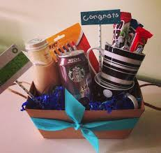 new gifts promotion gift ideas for husband search hubs