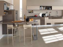 kitchen entrancing fitted kitchen design ideas vondae kitchen