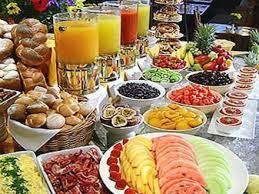 breakfast table ideas 52 breakfast table set up standard table setting basics