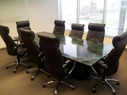 4 X 8 Conference Table Cool 4 X 8 Conference Table With Conference Tables Inyouroffice