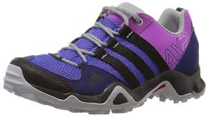 adidas originals womens pablina w sandals men u0027s shoes outlet