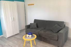 chambre d hote plouharnel plante interieure fleurie pour chambre d hote plouharnel inspirant
