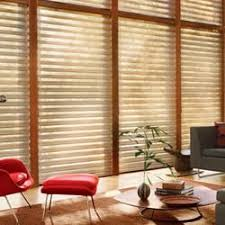 12 Blinds Giglio Blind Company 12 Photos Shades U0026 Blinds 810b Barnegat