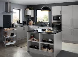 grey kitchen cabinets b q kitchen compare helps you to get the best deal for your kitchen