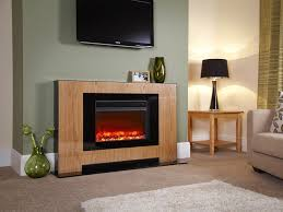 Electric Fireplace Suite Celsi Electriflame London Electric Fireplace Suite Fireplace