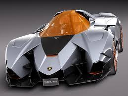 egoista lamborghini price lamborghini egoista concept 2013 3d model cgstudio