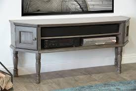 Rustic Modern Desk by Clearance Modern Furniture U0026 Decor Woodwaves
