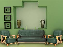 Sofa Set Buy Online India Dura Sofa Set 3 1 1 Furniture Online Buy Furniture Online India