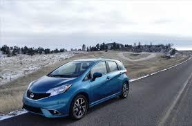 nissan versa reviews 2015 2015 nissan versa note interior review u2013 aaron on autos