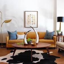 Best Interior Design Sites 78 Best Sofa Images On Pinterest Sofas Live And Spaces