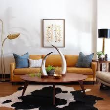 best 25 interior design magazine ideas on pinterest interior