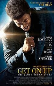 get on up film wikipedia