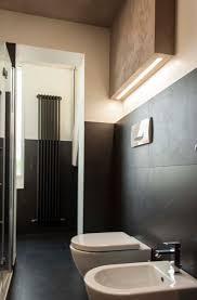 illuminazione bagno soffitto gallery of bagno design faretti soffitto design cerco lada