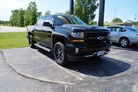 Off Road Tires 20 Inch Rims 2016 Chevrolet Silverado 1500 20x9 Fuel Offroad