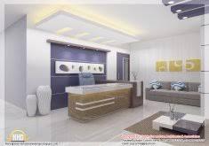 Corporate Office Design Ideas Amazing Interior Office Designs Best 25 Corporate Office Decor
