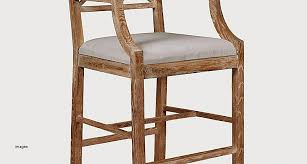 34 bar stool seat height miraculous 33 inch seat height bar stools of new home gallery