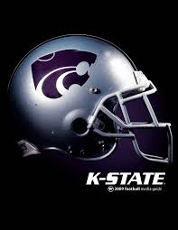 2009 k state football media guide by k state athletics issuu
