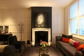 Living Room Lighting Tips And Products John Cullen Lighting