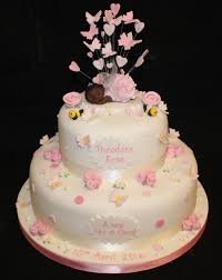 gardners bakery cakes for all occasions bread sandwiches