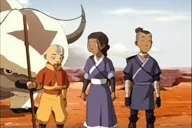 avatar lastairbender book 1 episode 11 english hd animesubhd