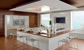 ilot de cuisine leroy merlin ilot cuisine leroy merlin maison design sibfa com